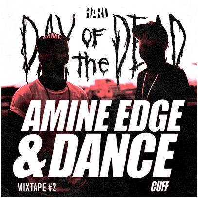 AMINE_EDGE__DANCE