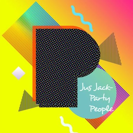 mw67_jusjackpartypeople_1