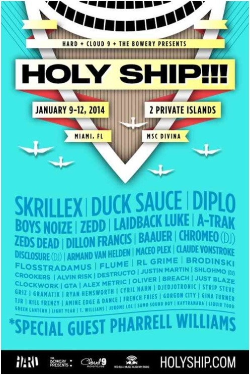 Holy_Ship_Lineup_New