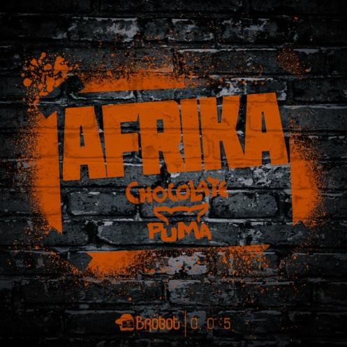 Brobot005_Afrika_B