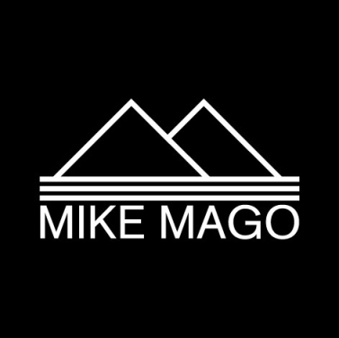 logo_mikemago_inverted
