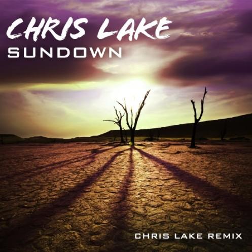 Chris Lake Remix