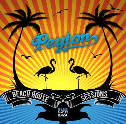 Peyton Beach House