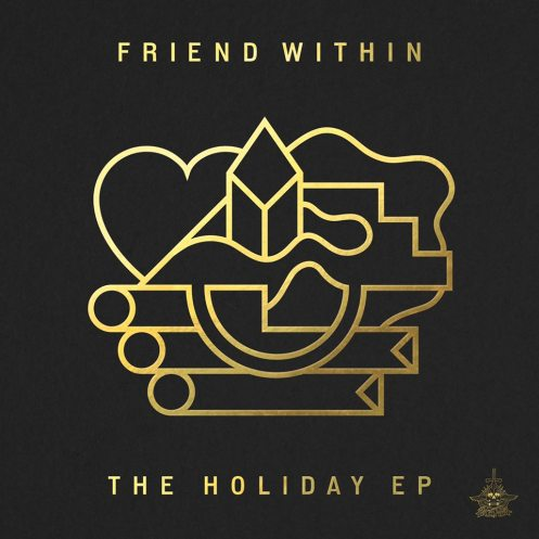 Friend Within