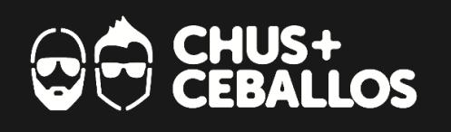 "Chus + Ceballos and Adrian Hour's ""Beat Pirates"